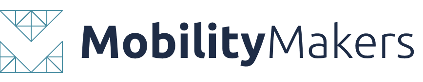 MobilityMakers